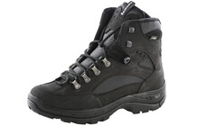 Hanwag Men's Dakota Winter GTX schwarz